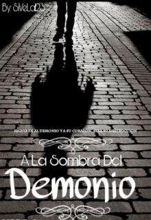 """Libro. """"A La Sombra Del Demonio Libro I"""" Leer online"""