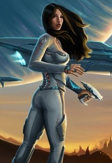 """Книга. """"Спасатель 2. Тайна десятой планеты"""" читать онлайн"""