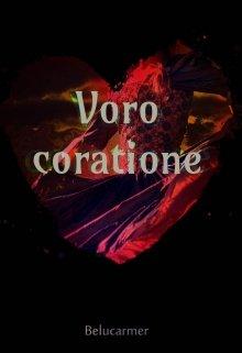"""Libro. """"Voro coratione"""" Leer online"""