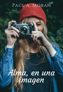 """Libro. """"Alma, en una imagen"""" Leer online"""