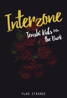 """Libro. """"Interzone [tenshi kids vs. the dark 1]"""" Leer online"""