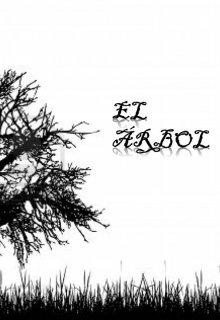 """Libro. """"El árbol """" Leer online"""