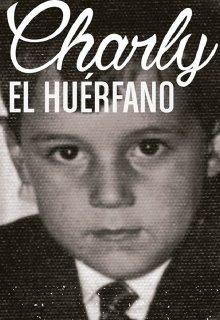 """Libro. """"El huérfano"""" Leer online"""