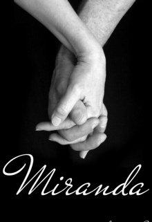 """Libro. """"Miranda"""" Leer online"""