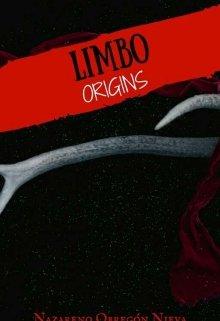 """Libro. """"Limbo Origins"""" Leer online"""