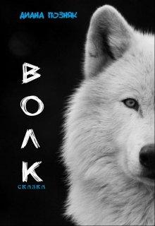 "Книга. ""Wolf"" читать онлайн"