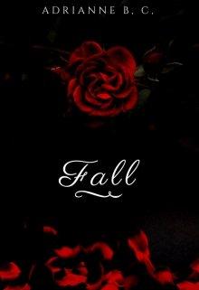 "Libro. ""Fall ©"" Leer online"