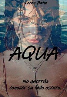 """Libro. """"Aqua"""" Leer online"""