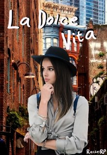 "Libro. ""La Dolce Vita"" Leer online"