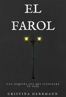 """Libro. """"El Farol"""" Leer online"""