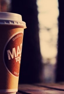 """Книга. """"Кофе в стакане, сахар на дне"""" читать онлайн"""