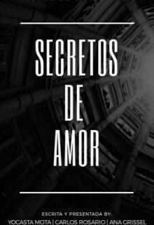 """Libro. """"Secretos  De Amor"""" Leer online"""