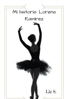 """Libro. """"Mi historia: Lorena Ramírez"""" Leer online"""