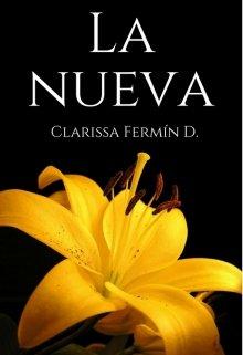"""Libro. """"La nueva"""" Leer online"""