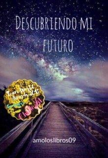 """Libro. """"Descubriendo Mi Futuro """" Leer online"""