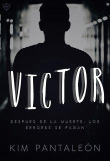 """Libro. """"Víctor"""" Leer online"""