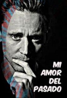 """Libro. """"Mi Amor Del Pasado."""" Leer online"""