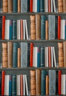 """Книга. """"О графомании"""" читать онлайн"""
