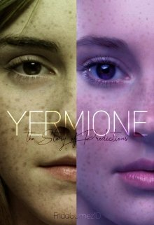 """Libro. """"Yermione: the Story of Predictions"""" Leer online"""