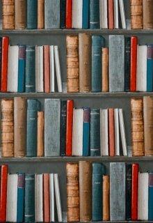 """Книга. """"Литературная студия: персонажи"""" читать онлайн"""
