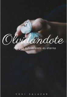 "Libro. ""Olvidándote"" Leer online"