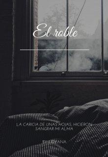"""Libro. """"El roble"""" Leer online"""