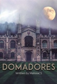 "Libro. ""Domadores | #1 |"" Leer online"