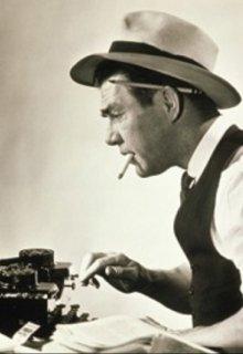"""Книга. """"Журналист или сохрани меня в интернете. """" читать онлайн"""