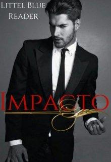 "Libro. ""Impacto"" Leer online"