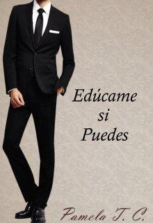 "Libro. ""Edúcame Si Puedes"" Leer online"