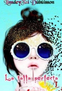 """Libro. """"La Talla Perfecta"""" Leer online"""