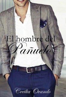 """Libro. """"El hombre del pañuelo"""" Leer online"""