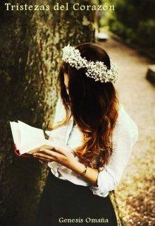 """Libro. """"Tristezas del Corazon """" Leer online"""