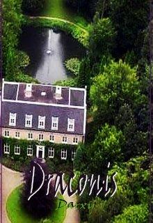 """Libro. """"Draconis"""" Leer online"""