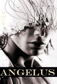 "Libro. ""Angelus ©"" Leer online"