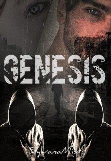 """Libro. """"Génesis"""" Leer online"""
