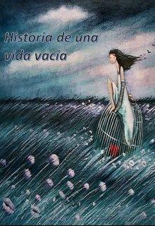 """Libro. """"Historia de una vida vacia"""" Leer online"""