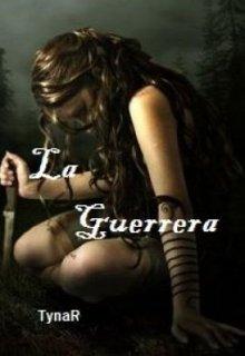 """Libro. """"La Guerrera. Saga Highlands I"""" Leer online"""