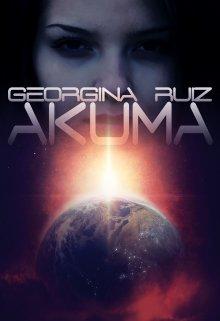 "Libro. ""Akuma"" Leer online"