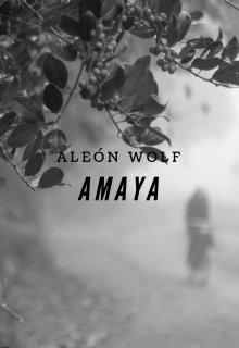 "Libro. ""Amaya"" Leer online"