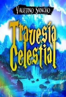 """Libro. """"Travesía Celestial"""" Leer online"""