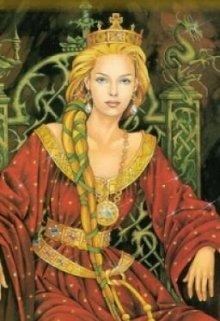 """Libro. """"Reina de las Highlands"""" Leer online"""