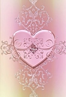 "Libro. ""Heart Prince"" Leer online"