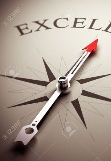 """Libro. """"¿qué es la excelencia?"""" Leer online"""