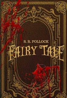 "Libro. ""Fairy Tale"" Leer online"