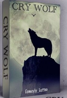 """Libro. """"Cry Wolf """" Leer online"""