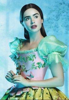 """Книга. """"Капризная принцесса"""" читать онлайн"""