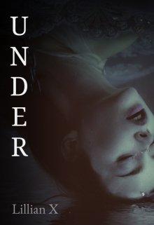 """Libro. """"Under"""" Leer online"""