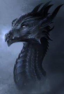 """Книга. """"Семья для серого дракона (будет менятся)"""" читать онлайн"""