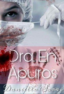"Libro. ""Dra. En Apuros"" Leer online"